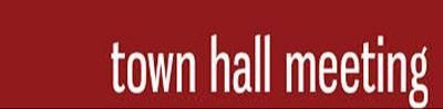 Town Hall meeting graphic 3