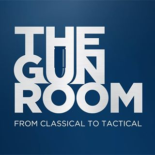 The Gun Room LLC
