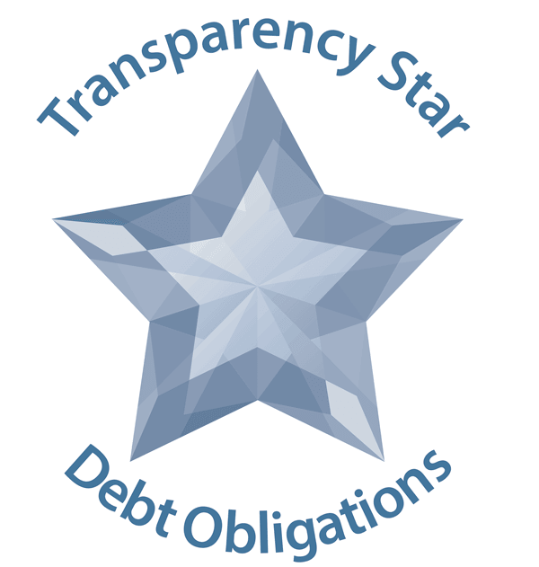 Transparency Star - Debt Obligations