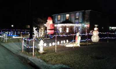 507 Shenandoah Best Decorated 3